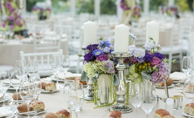 WEDDING DAY CHECKLIST FOR BRIDES
